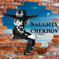 BlackBox: Naughty Chekhov