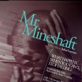 BlackBox: Mr Mineshaft