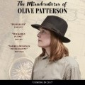 The Misadventures of Olive Patterson