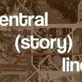 PubTheatreFestival: Central (Story) Line