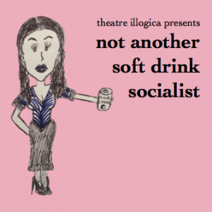 Not Another Soft Drink Socialist