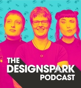 The DesignSpark Podcast - time for techLOLogy